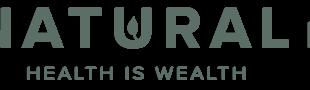 DNH_logo