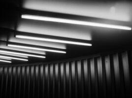 led lampen online